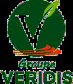 Groupe Veridis Logo